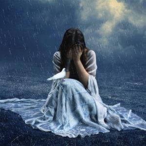 lacrime-pioggia
